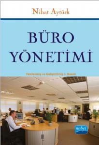 Büro Yönetimi