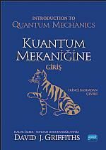 Kuantum Mekaniğine Giriş-Introduction to Quantum Mechanics