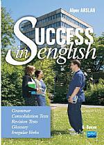 Success in English