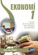 Ekonomi 1