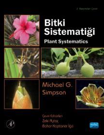 BİTKİ SİSTEMATİĞİ / Plant Systematics