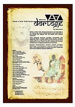 Dörtöğe Felsefe ve Bilim Tarihi Yazıları Hakemli Dergi Yıl:1 Sayı:1