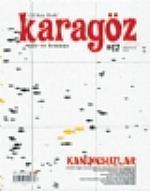 Karagöz 17. sayı