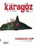 Karagöz 18. sayı
