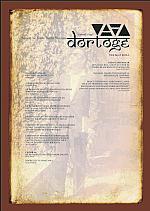 Dörtöğe Felsefe ve Bilim Tarihi Yazıları Hakemli Dergi Yıl:2 Sayı:3