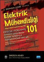 ELEKTRİK MÜHENDİSLİĞİ 101 - Electrical Engineering 101