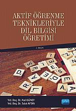 Aktif Öğrenme Teknikleriyle Dil Bilgisi Öğretimi