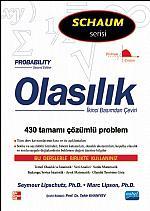 OLASILIK / Probability