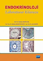Endokrinoloji Laboratuvar Kılavuzu