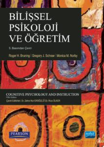 BİLİŞSEL PSİKOLOJİ VE ÖĞRETİM - Cognitive Psychology and Instruction
