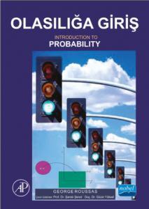 OLASILIĞA GİRİŞ-Introduction to Probability