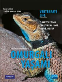 OMURGALI YAŞAM / Vertebrate Life