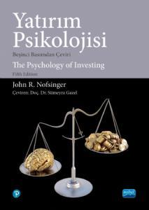 YATIRIM PSİKOLOJİSİ - The Psychology of Investing