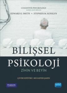 BİLİŞSEL PSİKOLOJİ - Cognitive Psychology