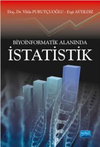 Biyoinformatik Alanında İstatistik