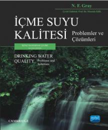 İÇME SUYU KALİTESİ - Drinking Water Quality