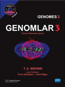 GENOMLAR 3 - Genomes 3