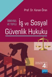 İş ve Sosyal Güvenlik Hukuku