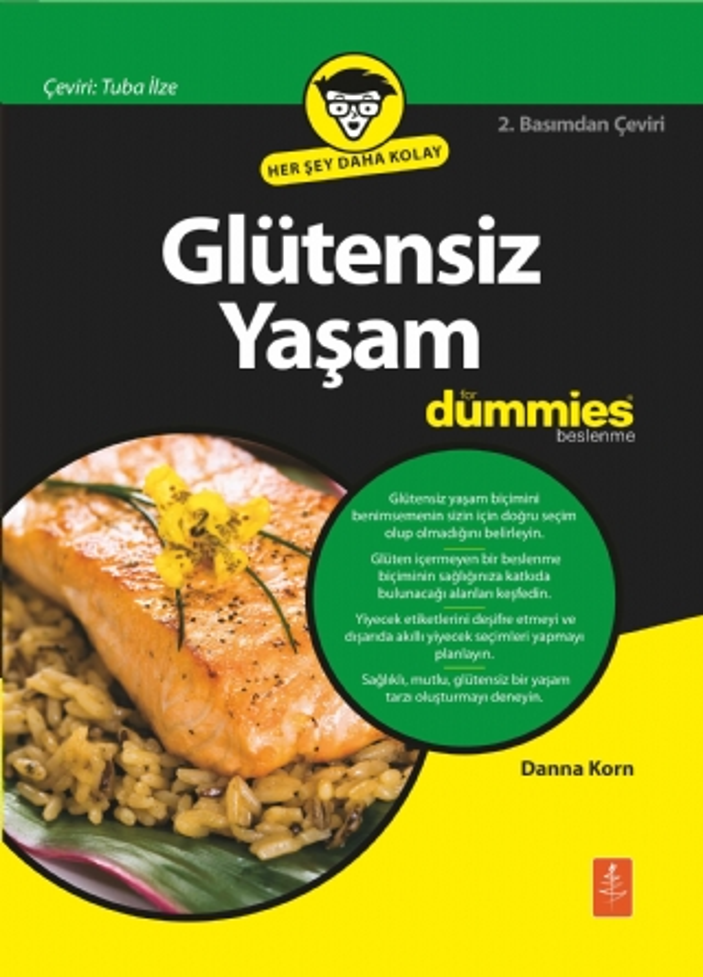 Akdeniz Diyeti ve Mutfağına Diyetisyen Bakışı